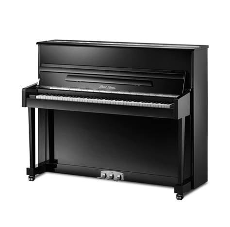 维也纳琴行万博manbetx地址报价合理的珠江钢琴_临沂哆来咪琴行哪家好