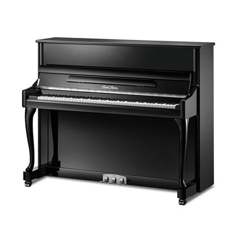 珠江钢琴价位-山东抢手浪琴系列钢琴推荐