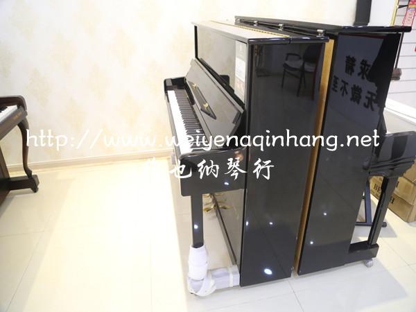 珠江钢琴价位|临沂优良浪琴系列钢琴