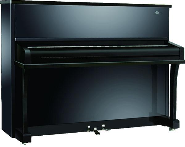 可信赖的珠江钢琴公司推荐——临沂进口钢琴厂家直销