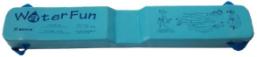 个性救生棒厂家 想买性价比高的救生棒就来上海水趣户外用品
