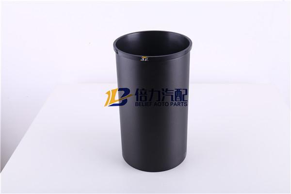潍柴斯太尔气缸套厂-山东的五十铃缸套供应