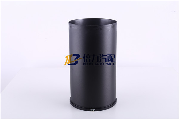 供应三菱缸套厂家|青岛倍力汽配专业供应五十铃缸套