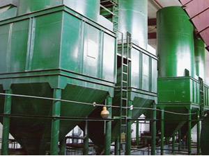沧州价位合理的湿式脱硫除尘器哪里买 厂家批发湿式脱硫除尘器