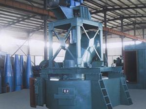 湿式脱硫除尘器专业供应商 吉林湿式除尘器