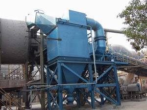 河北颖含环保专业的湿式脱硫除尘器出售——湿式脱硫除尘器哪里买