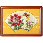 河南西藏唐卡-特色礼品哪里能买到