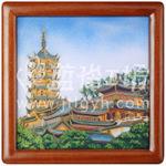 广西高端装饰画-出售精美的特色礼品