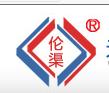 伦渠自控阀门——专业的气动调节阀提供商_气动调节阀生产厂家