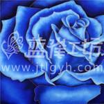 广州家居装饰品专业化服务机构-陕西艺术装饰画