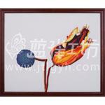 西藏家居装饰画-广州崭新家居装饰品出售