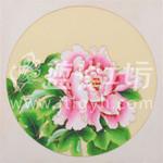 佛像唐卡代理加盟-廣州精湛的國畫出售