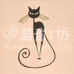 湖南青海唐卡-买装饰画就到蓝雀工坊