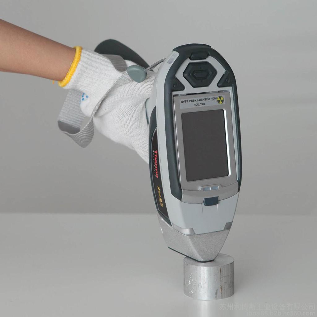进口光谱仪哪家好-朗铎科技提供高性价尼通niton XL3t手持式合金分析仪