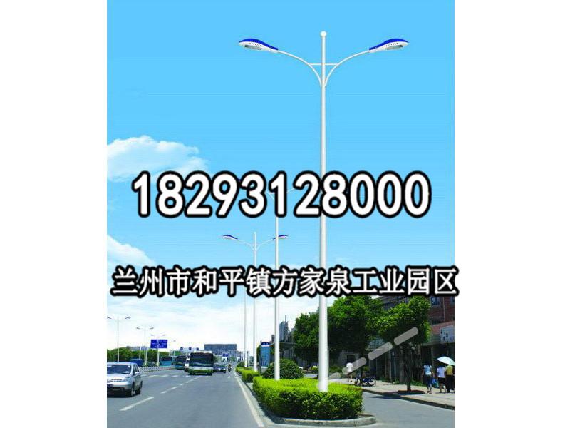 青海道路灯厂家|哪里有售高质量的道路灯