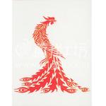 贵州青海唐卡|出售知名的剪纸