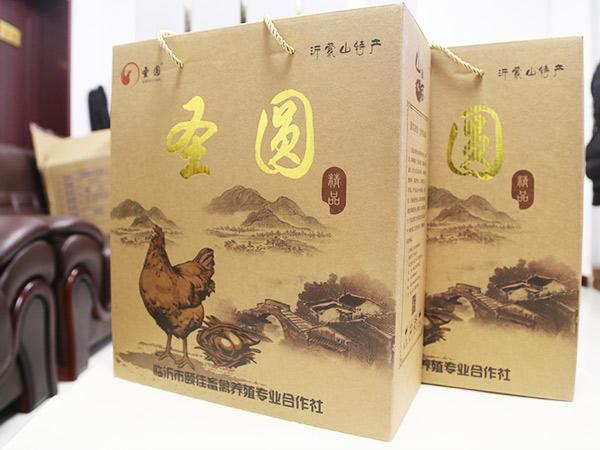 品质好的山鸡蛋出售 咸宁粮油价格