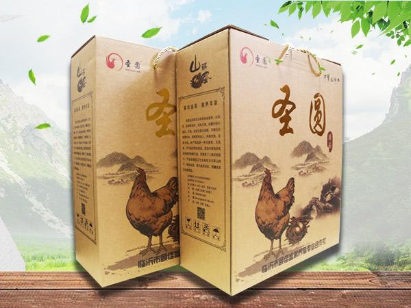 仙桃粮油批发,超值的山鸡蛋,临沂乐农农业供应