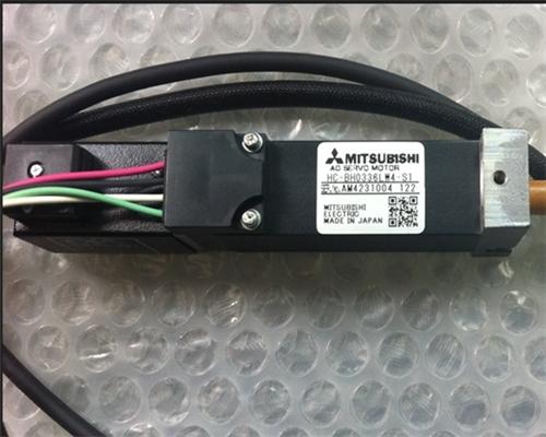 伺服電機驅動器維修|銷量好的伺服電機行情價格
