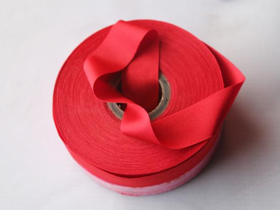 湖南鞋舌标生产加工 具有口碑的魔术扣厂商