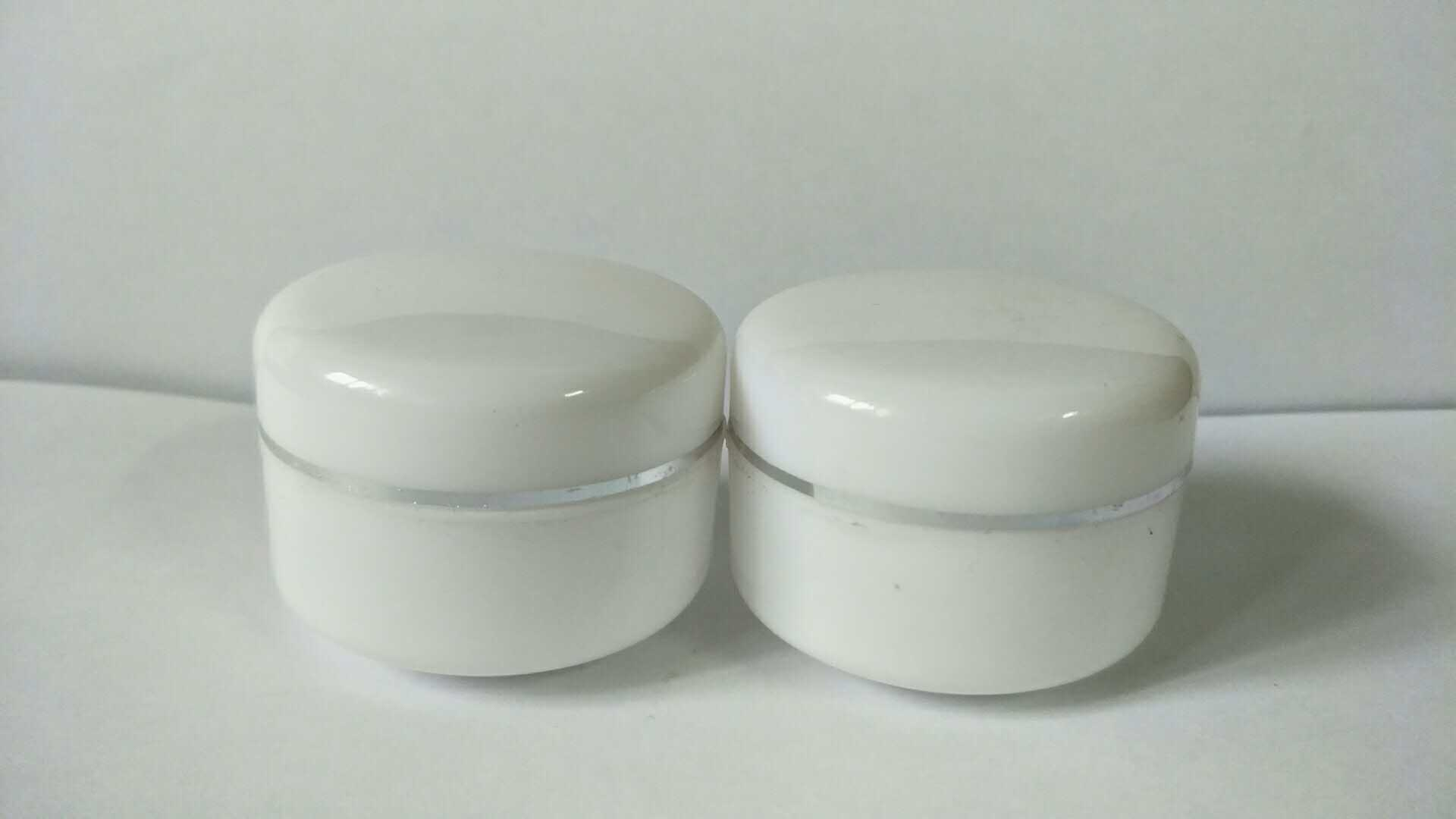 临淄专业治疗烧烫伤_潍坊供应有品质的烫伤膏