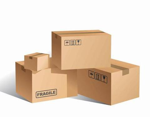 【佳盛工贸】烟台纸箱 烟台包装纸箱 烟台纸箱定做