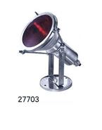 青岛LED灯具专业提供商_LED灯具采购