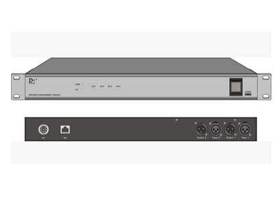 视听灯光系统智能控制|湖北实惠的VC-2网络型音量控制器供销