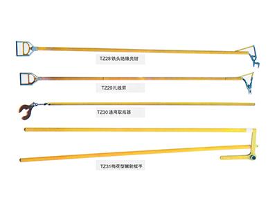 绝缘材料价格-大量供应质量好的绝缘管