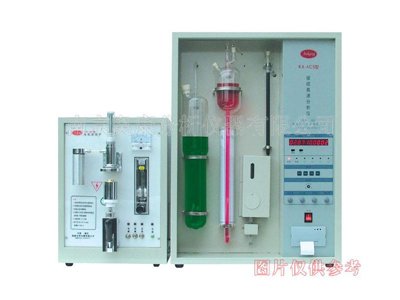 碳硫高速分析仪就选南京奥康仪器公司,上海碳硫高速分析仪供应商