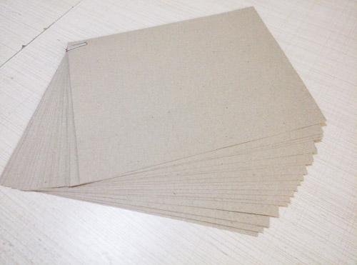 耐用的高强瓦楞原纸批售——兰州包装材料