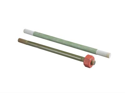 玻璃钢型材厂家直销-新品环氧实芯棒市场价格