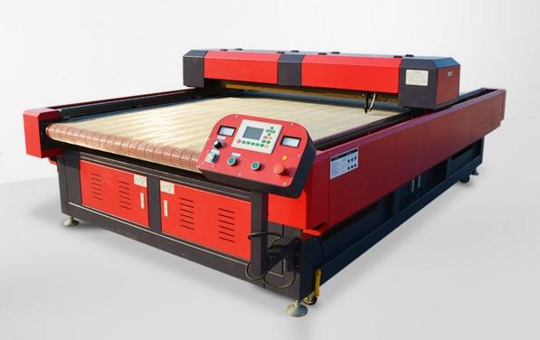 东莞哪里有供应专业的激光切割机――中山激光切割机制造厂