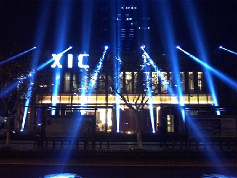 上海市光速灯批发价格怎么样——光束灯采购