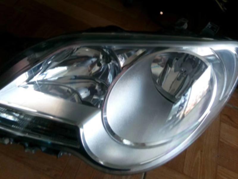 北京品牌好的汽车修复工具批售-陕西汽车凹陷修复工具
