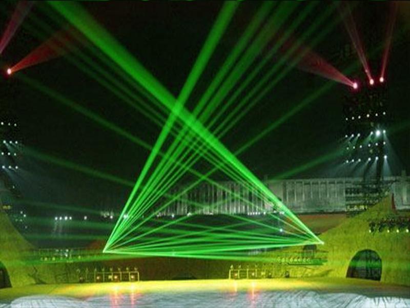 上海舞台激光灯厂家-质量好的舞台激光灯推荐给你