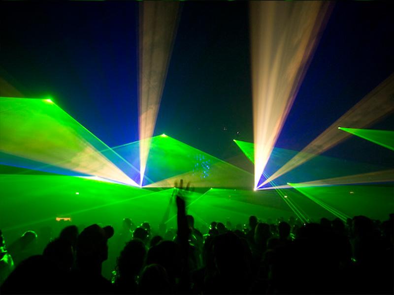 舞台激光灯价格-报价合理的舞台激光灯供销