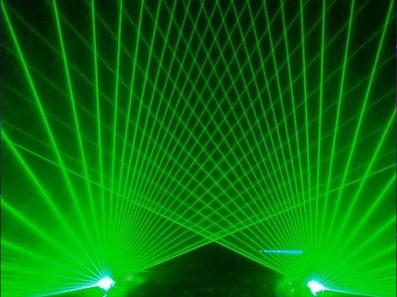 上海价格合理的舞台激光灯推荐-浙江舞台激光灯供应商