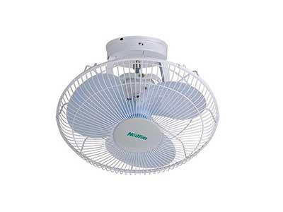 山东绿岛风产品商家直销-深圳价位合理的电风扇推荐