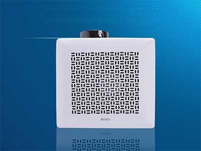 深圳市东佳信电线电缆总经销-专业的排风机公司推荐