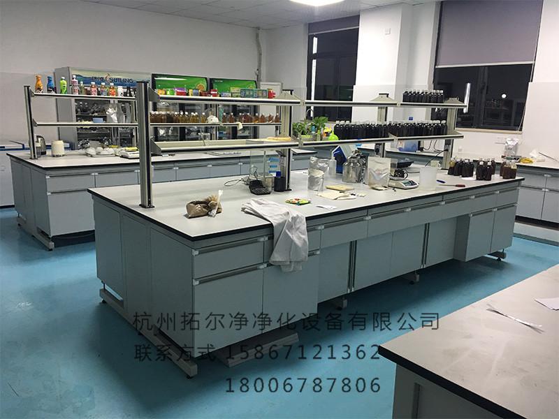 杭州优质钢木实验台供应商_钢木实验台低价出售