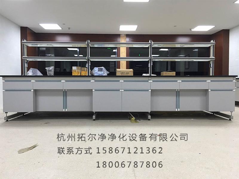 钢木实验台价钱如何_价格合理的钢木实验台,就在杭州拓尔净