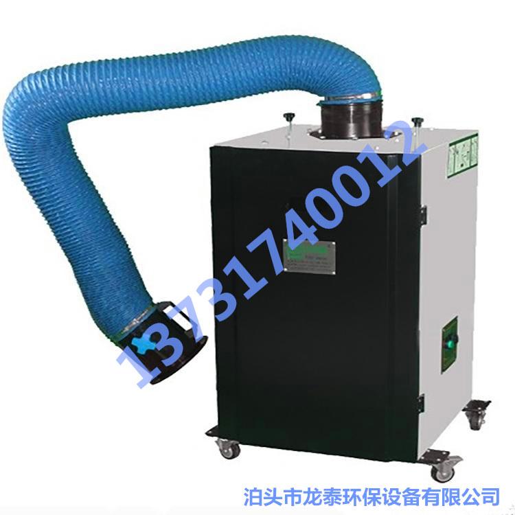 旱烟净化器多少钱一台,油烟净化器设备