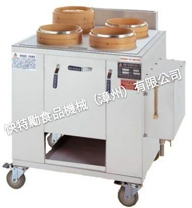 漳州好用的蒸台【供应】|不锈钢蒸炉厂家
