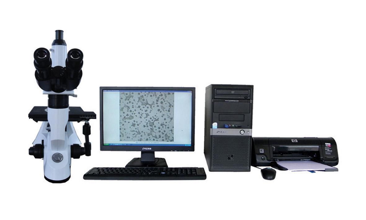 哪有优良金相分析仪生产厂家,优质的金相分析仪生产厂家
