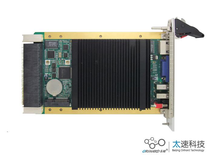8GB刀片计算机_想买好用的3U VPX i7 刀片计算机就来太速科技