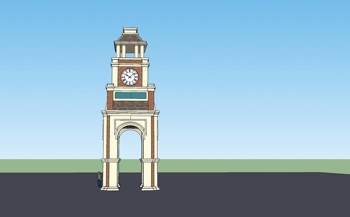 外墙大型时钟供应商,质量好的外墙大型时钟品牌推荐