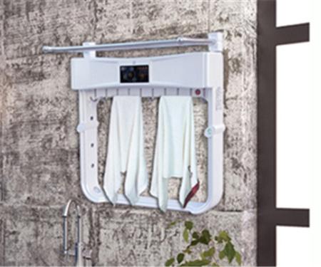 东莞价格优惠的智能生活用品要到哪买|酒店毛巾置物架