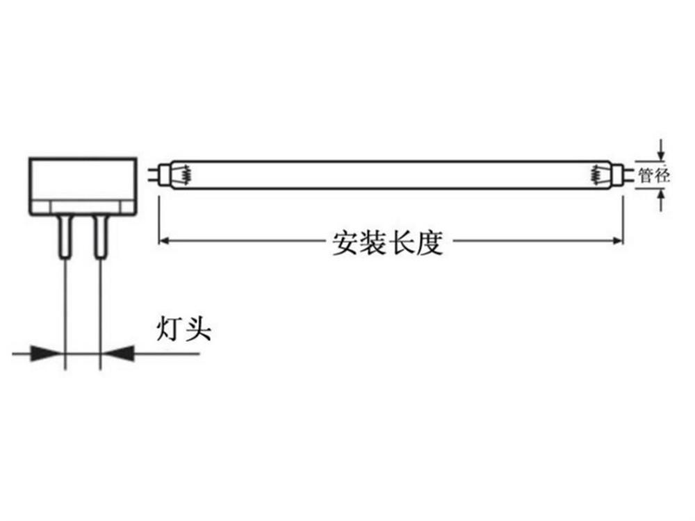 大兴安岭OSRAM紫外线杀菌灯-怎样才能买到高质量的OSRAM紫外线杀菌灯