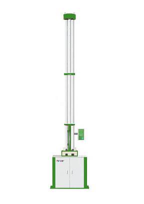 专业的管材落锤冲击试验机,可道试验机倾力推荐,管材落锤冲击试验机厂家电话
